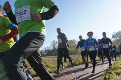 Hofewiese-Trail 2019